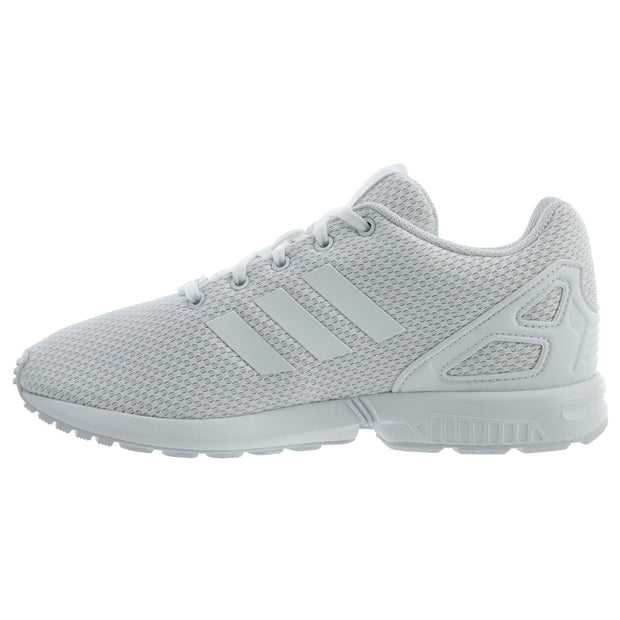 Adidas Zx Flux  Boys / Girls Style :S76296