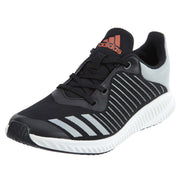 Adidas Forta Run Boys / Girls Style :BA7882 - NY Tent Sale