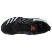 Adidas Forta Run Boys / Girls Style :BA7882