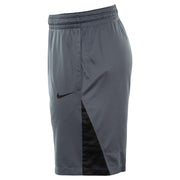 Nike 3-point Short Mens Style : 868935 - NY Tent Sale