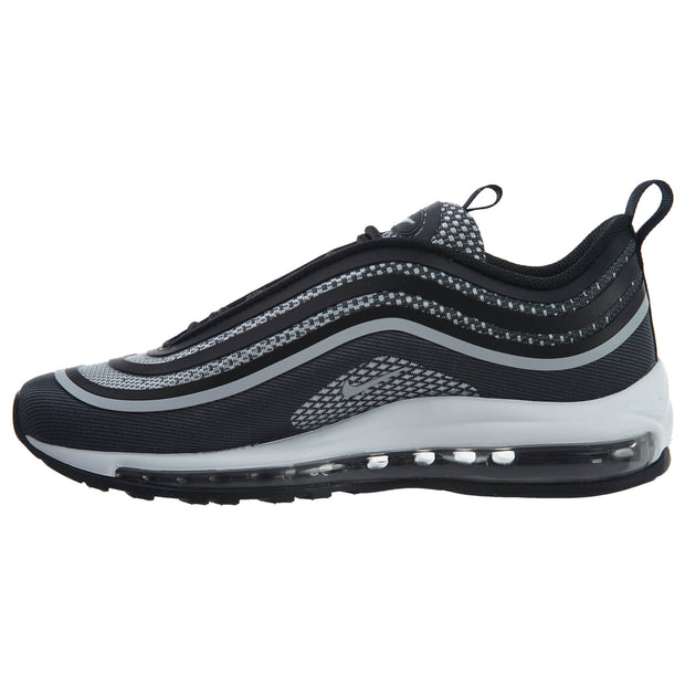 Nike Air Max 97 Ul '17 Big Kids Style : 917998 - NY Tent Sale