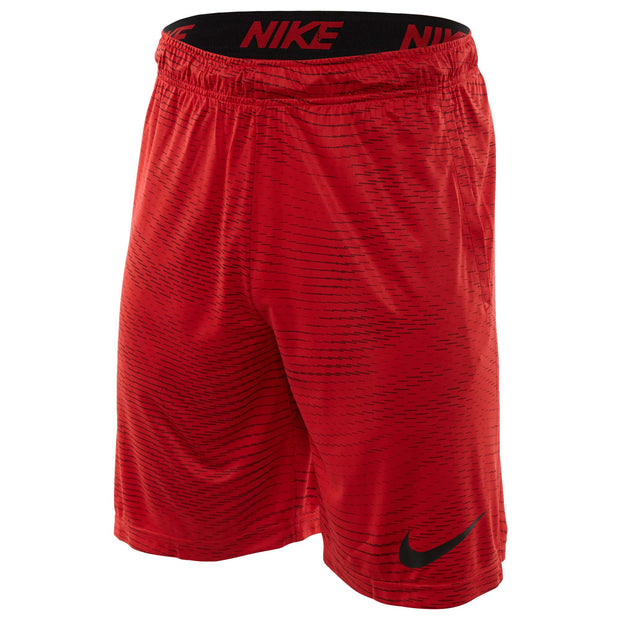 Nike Dry Storm Printed Short Mens Style : 860563