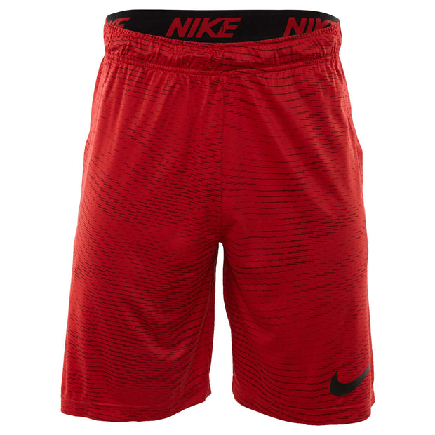 Nike Dry Storm Printed Short Mens Style : 860563 - NY Tent Sale