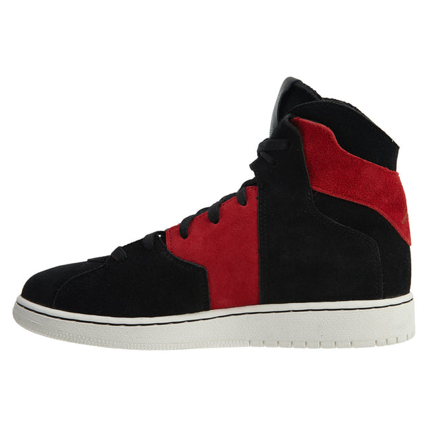 Kids Air Jordan Westbrook GS Black Gym Red  Boys / Girls Style :854564 - NY Tent Sale