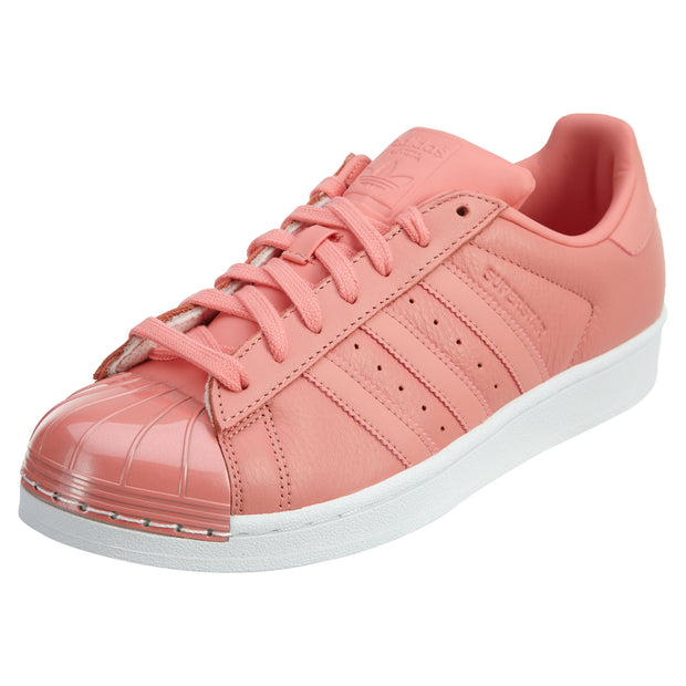 529a1baaf8c Adidas Superstar Metal Toe Womens Style  By9750-E – NY Tent Sale