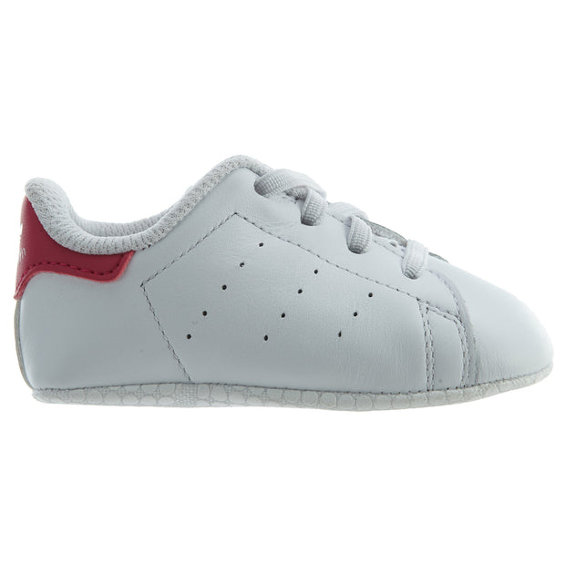 Adidas Stan Smith Crib Crib Style : S82618 - NY Tent Sale