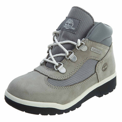 Timberland Field Boots Toddlers Style : Tb0a1lxa
