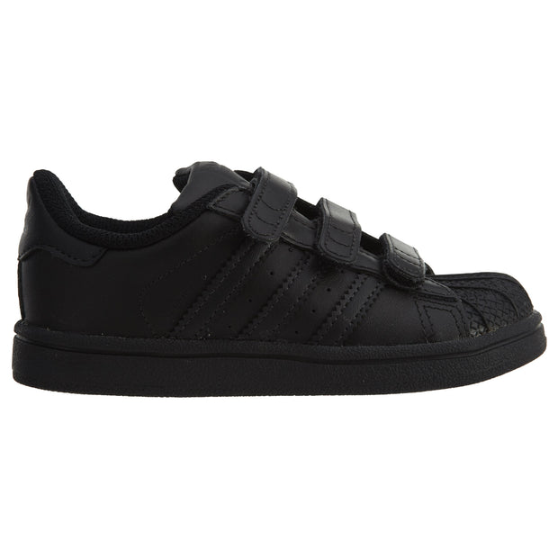 59b43ad700c49c Adidas Superstar Cf Boys   Girls Style  BZ0417