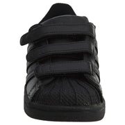Adidas Superstar Cf Boys / Girls Style :BZ0417 - NY Tent Sale