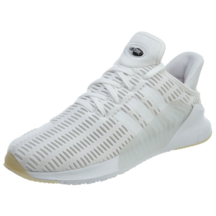 Adidas Climacool 02/17 Mens Style : Bz0248