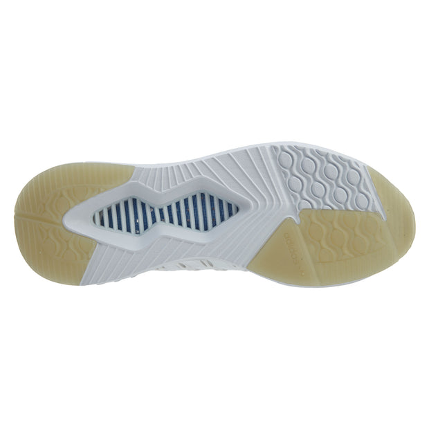 sports shoes b7c91 38517 Adidas Climacool 02/17 Mens Style :BZ0248 – NY Tent Sale