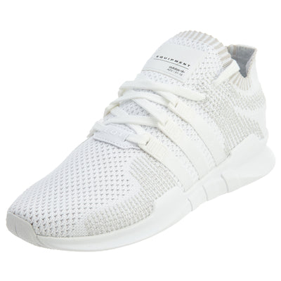 Adidas Originals EQT Support ADV Primeknit Casual Shoes Mens Style :BY9391