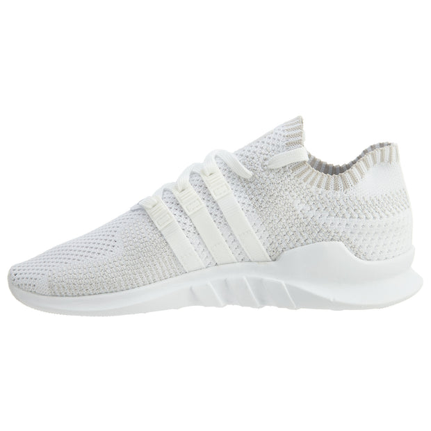 Adidas Originals EQT Support ADV Primeknit Casual Shoes Mens Style :BY9391 - NY Tent Sale