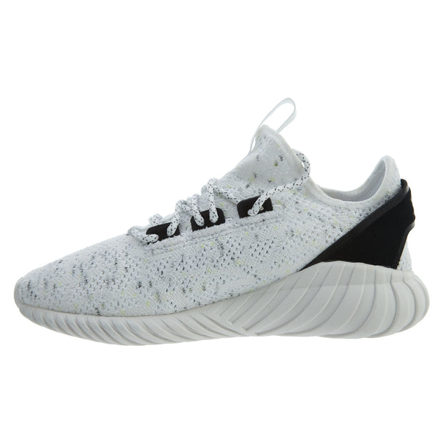 Adidas Originals Men's Tubular Shadow  Mens Style :BY3558