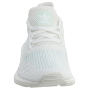 Adidas Swift Run Womens Style : Cg4138