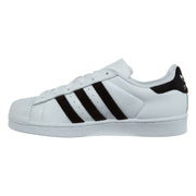 Adidas Superstar  Boys / Girls Style :CP9333 - NY Tent Sale