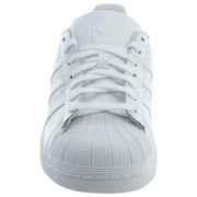 Adidas Superstar Foundation Mens Style :B27136-E