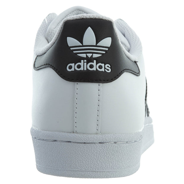 Adidas Originals Unisex Adults' Superstar Trainers Mens Style :C77124-E