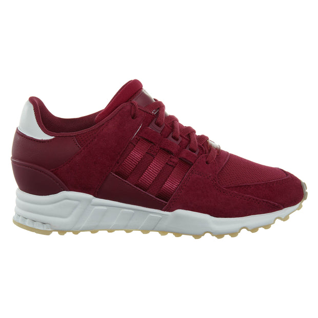 Adidas Eqt Support Rf Womens Style : By9108