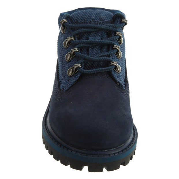 Timberland 6in Campsite Boots Toddlers Style : Tb03384a