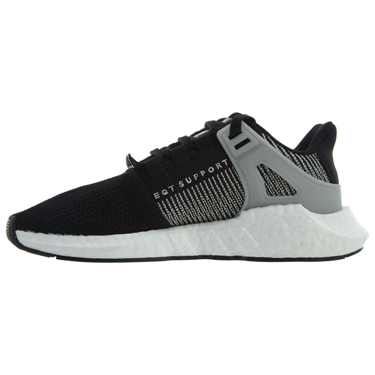 Adidas Eqt Support 93/17 Mens Style : By9509