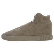 Adidas Tubular Invader Strap  Mens Style :BY3633