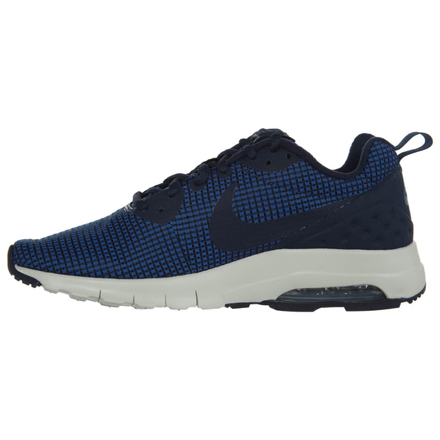 d496e681fb Nike Air Max Motion Lw Se Basketball Mens Style :844836