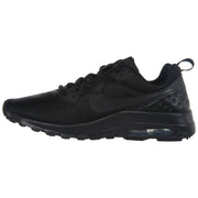 Nike Air Max Motion LW  Boys / Girls Style :917650