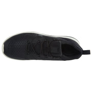 Nike Ck Racer Black Anthracite Athletic Running Mens Style :916780
