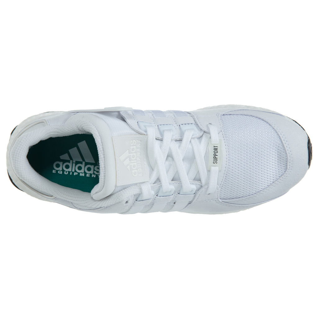 Adidas Equipment Support 93/16 Mens Style : S79921