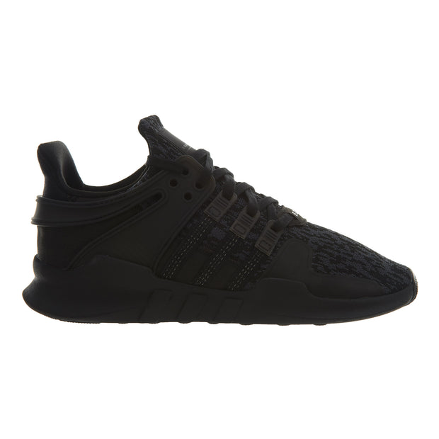 EQT Support ADV J Adidas  Boys / Girls Style :BY9873