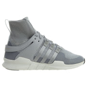 Adidas Originals EQT Support Adv Winter Waterproof  Mens Style :BZ0641 - NY Tent Sale
