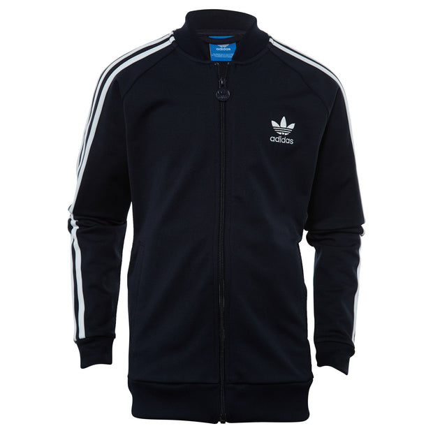 Adidas Junior Superstar Top  Big Kids Style : S96111