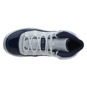 Jordan 11 Retro Unc Win Like 82 - NY Tent Sale