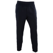 Adidas Chicago Pants Womens Style : Bq7869