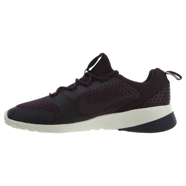 Nike Women's CK Racer Running Shoes  Womens Style :916792
