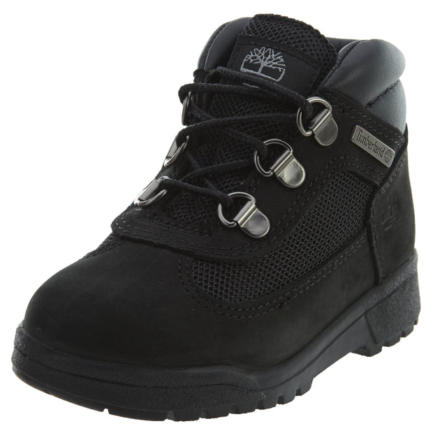Timberland Field Boots Toddlers Style : Tb0a1adb