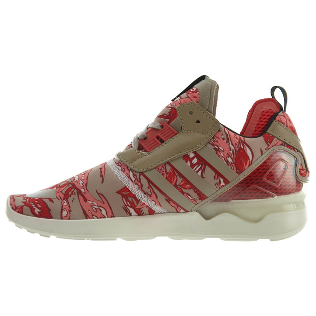 Adidas Zx 8000 Boost Mens Style :B26365 - NY Tent Sale