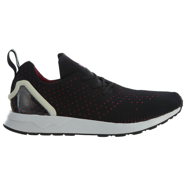 Adidas ZX Flux Adv S79063 Shoes size 7.5 8 8.5 9 9.5 10 10.5 11 11.5 12 12 13