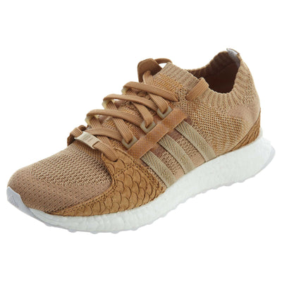 Adidas EQT Support Ultra Primeknit King Push Shoes Mens Style :DB0181