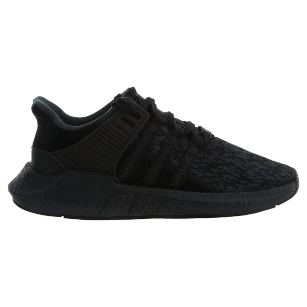 Adidas Eqt Support 93/17  Mens Style :BY9512