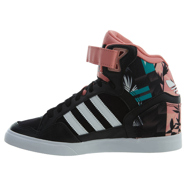 Adidas Extaball Up  Womens Style :S74998-E - NY Tent Sale