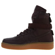 Nike Sf Af1 - deep burgundy  Mens Style :864024 - NY Tent Sale