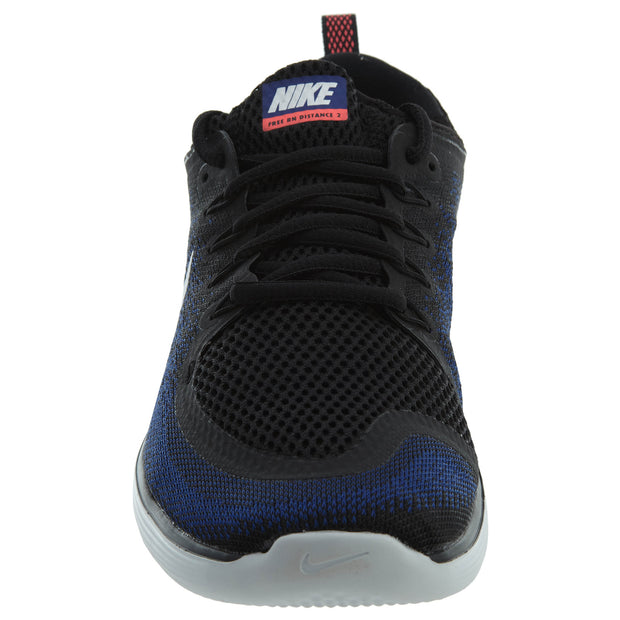 Nike Free Rn Distance 2 Mens Style : 863775