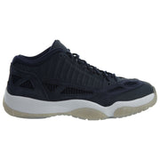 Air Jordan 11 Retro Low Ie - obsidian Mens Style :919712