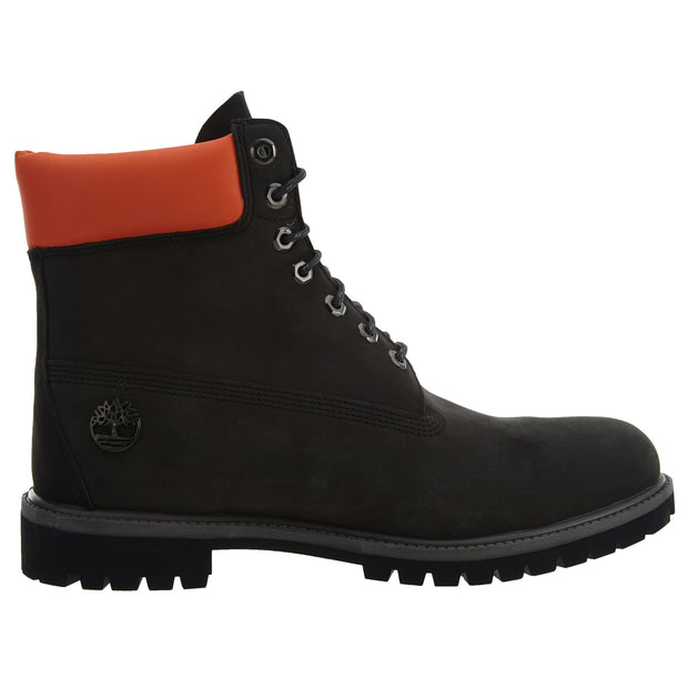 Timberland 6‑inch Premium Boot Mens Style : Tb0a1pbm