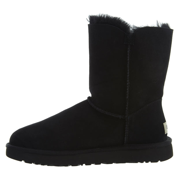 Uggs Bailey Button Poppy Womens Style : 1092294