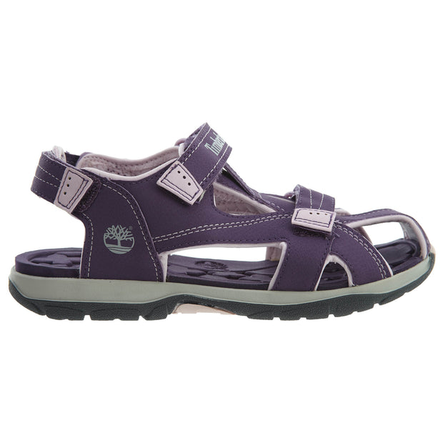 Timberland Mad River Close Toe Little Kids Style : 3876r