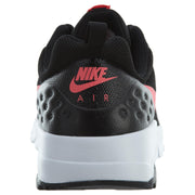 Nike Air Max Motion LW  Black Racer Pink Boys / Girls Style :917654