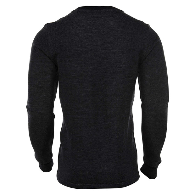 Nike Ceremony Crew Sweatshirt Mens Style : 545964